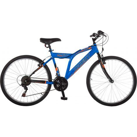 """Ποδήλατο Orient Dart 20"""" 151122 Μπλε"""