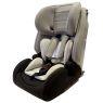 Κάθισμα Αυτοκινήτου MIKO 9-36kg Isofix+Top Tether, YB708A Camile