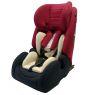 Κάθισμα Αυτοκινήτου MIKO 9-36kg Isofix+Top Tether, YB708A Red