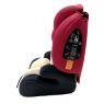 Κάθισμα Αυτοκινήτου MIKO 9-36kg, YB706A Red