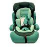 Κάθισμα Αυτοκινήτου MIKO 9-36kg, YB704A Green