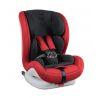 Κάθισμα Αυτοκινήτου MIKO 9-36kg Isofix+Top Tether, YB709A Red/Black