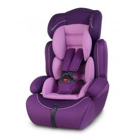 Κάθισμα Αυτοκινήτου MIKO 9-36kg, YB704A Violet