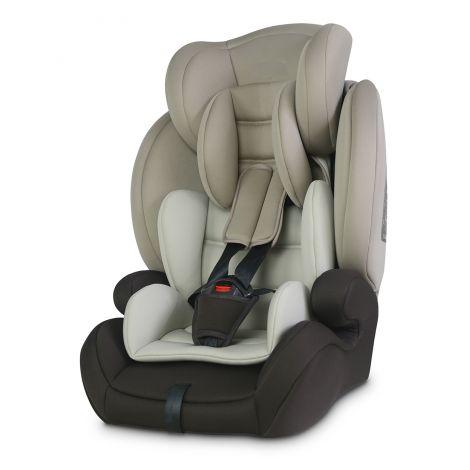 Κάθισμα Αυτοκινήτου MIKO 9-36kg, YB706A Camile