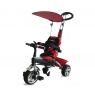 Τρίκυκλο ποδήλατο MIKO KR02 Red