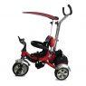 Τρίκυκλο ποδήλατο MIKO KR01 Red