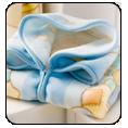 Κουβέρτα Σάκος