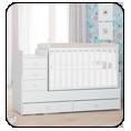 Πολυμορφικά κρεβάτια